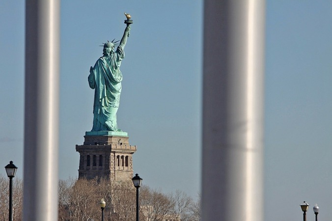 statue-of-liberty-164294_1280